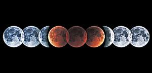 rsz_1rsz_fujii_eclipse-2-331-20111206-105