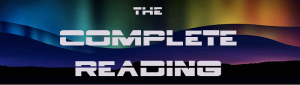 thecompletereading